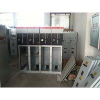 高压开关柜 中置柜 KYN28 28柜子 10KV开关柜 高压