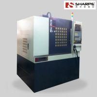 供应西尔普CNC加工中心SXK05S