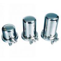 卫生级呼吸器、型号:DN50、品牌:业栋、厂家直销