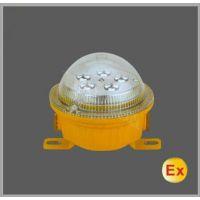 BFC8183-名称:-BFC8183免维护LED防爆灯. BFC8183