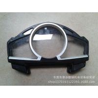 专业制造汽车反光材料/反光道钉/拉索/重庆滤清器超声波模具