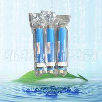 【厂家直销】50G汇通膜RO反渗膜纯水机通用膜安吉尔专用正品原装