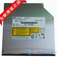 华硕笔记本 通用内置光驱 SATA 超薄DVD刻录机 GT51N DVD-RW