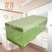 供应ABS塑料筷子盒 筷子盒 餐厅筷子盒带消毒 餐饮用具 酒店用品