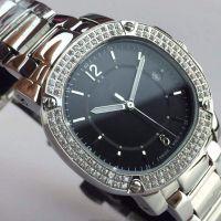 厂家直销女士手表来自星星的你韩版钢带精美表防水石英非机械表