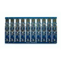 供应数码产品电路板、数码产品线路板、数码产品PCB