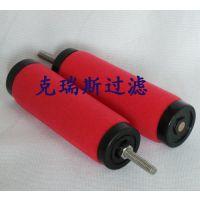 供应E9-20,E9-24,E9-28汉克森精密滤芯