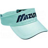 韩版时尚刺绣字母太阳帽 优质棉质吸汗遮阳帽儿童空顶帽批发