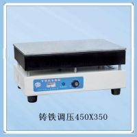 供应中兴铸铁面电热板450X350(普通)