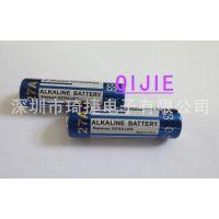 汽车遥控器12V27A电池