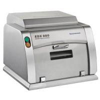 专业ROHS测试仪 天瑞电镀层测试仪 铅测试仪EDX2800 重金属测试仪EDX1800B