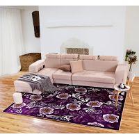 宝恒土耳其进口电热地毯 电热地毯地垫 客厅 卧室 厂家直销 纽卡斯尔