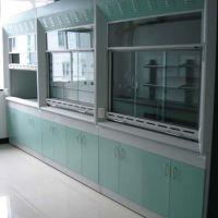 专业厂家直销实验室台面 实验室理化板台面 通风柜台面