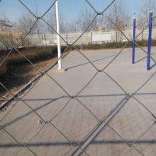 呈吉铁丝围网包胶铁丝网的价格多少镀锌网片定做围网钢丝网地暖专用钢丝网