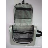 供应优质洗漱包 有现货 多款多色 便携式洗漱包 特价包