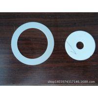 96氧化铝陶瓷片,99氧化铝陶瓷,陶瓷基板