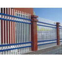 供应延安养殖网,延安围墙护栏,延安工厂外墙围栏