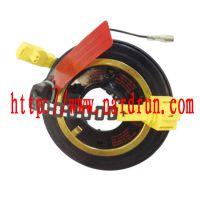 供应 汽车配件 大众03捷达 方向盘气囊游丝 气囊线圈 时钟弹簧 CLOCK SPRING