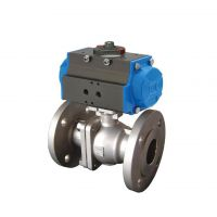 March pumpen磁驱动离心泵