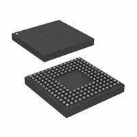 AD9736BBCZ - 芯片 14位数模转换器  提供配套服务