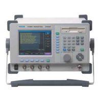 供应TESCOM TC-3000B 蓝牙测试仪
