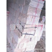 供应外墙砖施工工艺 简单易操作