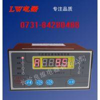 供应楚雄HY-BWD3K330B干式变压器温度控制器安装尺寸