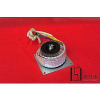 变压器厂家专业供应环型变压器HB-260-3 高频变压器 高频变压器
