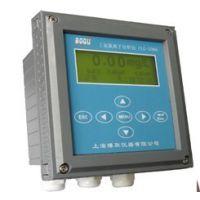 江西污水处理在线氯离子浓度计|0-5000mg/L氯离子检测仪