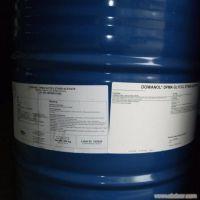 二丙二醇甲醚DPM价格 美国陶氏 华南优质经销商报价