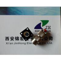 圆形连接器【Y50EX-0802TJ】厂家直销特价供应