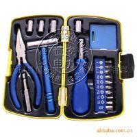 家用工具组合/五金工具套装/电力电工维修套箱包/电讯组合