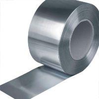 厂家供应热轧带钢 Q195优质热轧带钢 2.5*145*C带钢