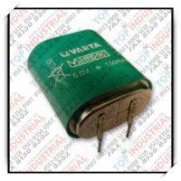 VARTA 6V 5/V150H,VARTA电池