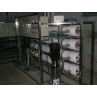 杭州纯净水灌装设备优选青州百川