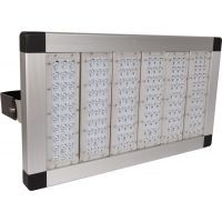 供应新款大功率LED路灯外壳 室外照明灯