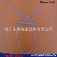 供应优质PVC 透明软管 pvc透明软管 透明pvc软管 透明塑料软管