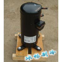 全新三洋压缩机 空调制冷配件 三洋空调配件 C-SC753 10HP