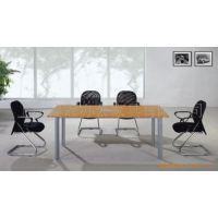 上海办公家具 会议桌 开会桌 洽谈桌 桌子 高级