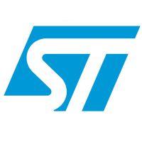 ST代理原装定时器集成电路NE556