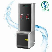 供应不锈钢饮水机厂家|步进式饮水机|家用净水设备|净化水装置