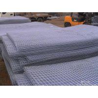 供应网片专业生产建筑网片地暖网片