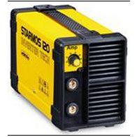 DECA蓄电池充电器280000