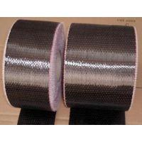 峨眉山碳纤维布0.167mm价格