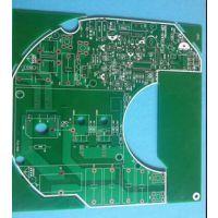 供应得田小家电光波炉PCB电路板