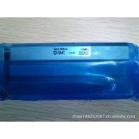特价供应全新原装SMC   CQ2B16-15DM