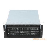 供应拓普龙5612网吧服务器机箱 方便组建磁盘阵列 网吧专用TOPLOONG网吧服务器