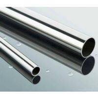 301薄壁不锈钢管,优质不锈钢工业管,忻州不锈钢管,301不锈钢管价格