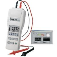 供应便携式TES-32A多功能电池分析仪