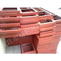 批发网箱,优质成套钢结构养鱼网箱1套起批